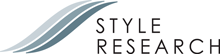Style-Research-Logo-on-white