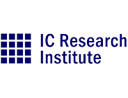 IC research logo